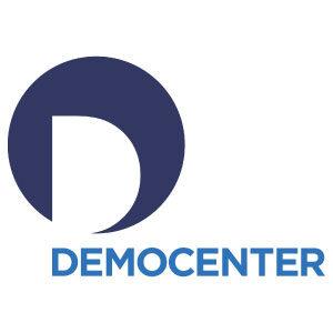 democenter