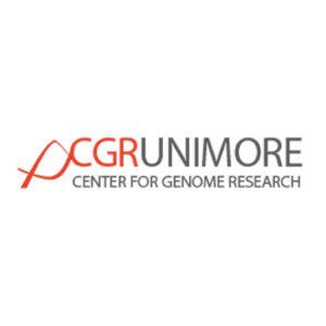 cgr unimore-01